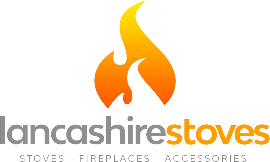 Lancashire Stove Installers Logo