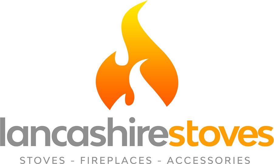 Lancashire Stove Installers Logo
